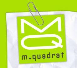m_quadrat