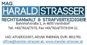 StrasserHarald