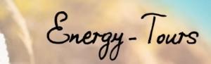 energy_tours