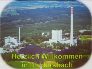 2016_Riedersb_001