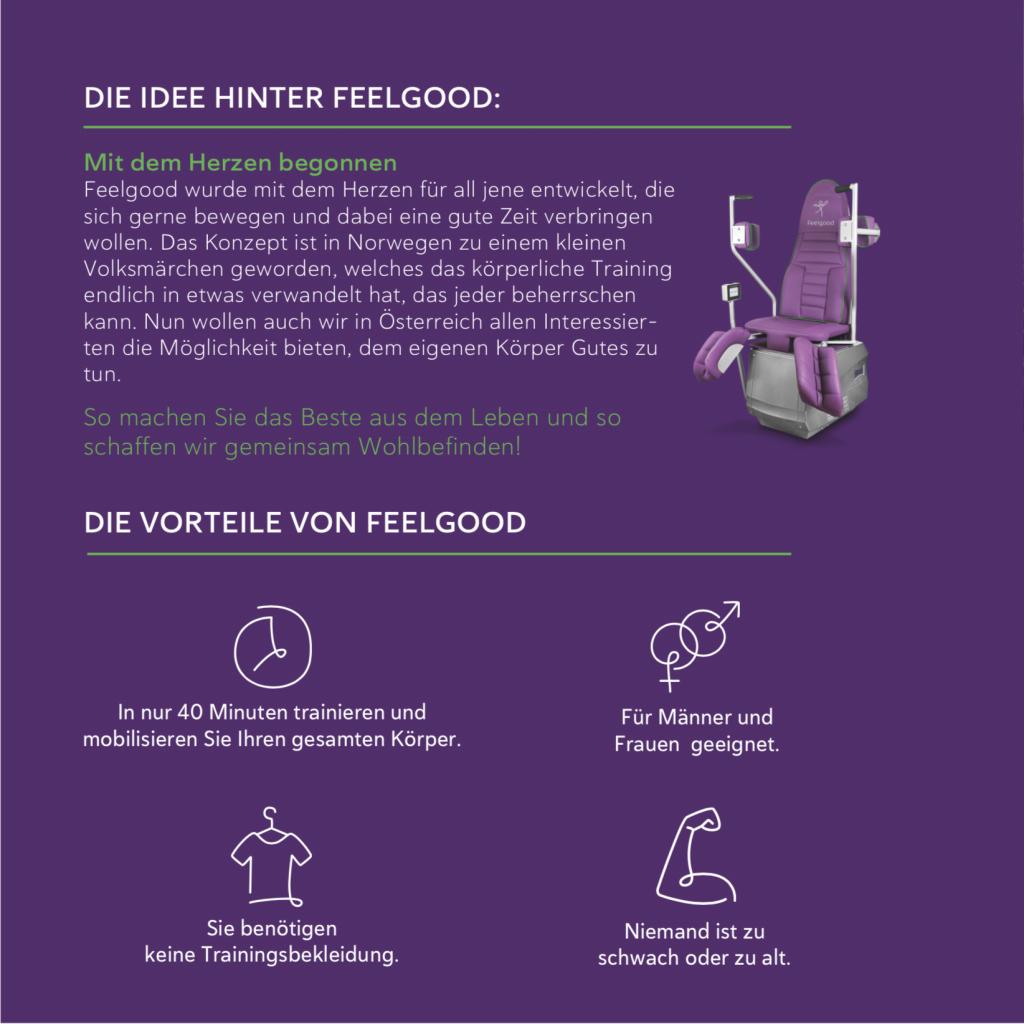 Feelgood_Folder_05